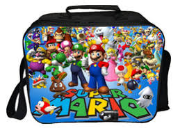 Green <b>Bag</b> Organizer | <b>Bags</b>, Luggages & Accessories - DHgate.com