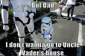 Stormtrooper Meme   WeKnowMemes via Relatably.com