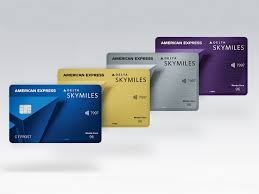 Delta launches its <b>new</b> credit cards, including two made of <b>metal</b> ...