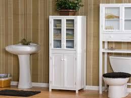 glossy unique white acrylic wall apartment storage furniture