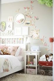 beautiful girls bedroom pinned for kidfolio the parenting mobile app that makes sharing a snap bedroom girls bedroom room