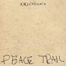 <b>Neil Young</b>: <b>Peace</b> Trail - Music on Google Play