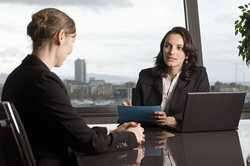 What Every Dietitian Needs to Know About Cover Letters The truth is that hiring managers appreciate applicants who take time out to write a thoughtful, compelling cover letter when applying to jobs.