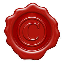 short essay on the origin of the copyright act in