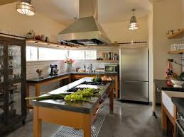 kitchen countertops cost comparison decor idea beautiful kitchen decor with wooden kitchen island with corian vs gran
