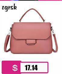 <b>Leopard Print Bucket Woman</b> Bag Pu Leather Crossbody Bags For ...