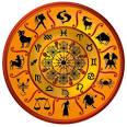 Horoskopi i dates 14 Tetor 2012 .