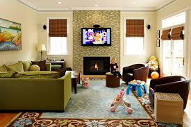 child friendly living room as family decorating ideas with the home decor minimalist living room furniture with an attractive appearance 1 1 child friendly furniture