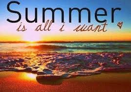 Image result for beach summer time