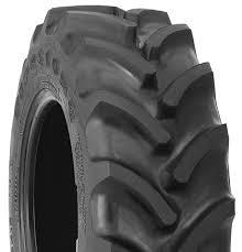 Firestone AG Tires
