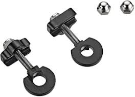 Chain Tensioner - Amazon.co.uk
