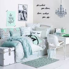 uptown girl room available on dormifycom bedroom teen girl room ideas dream