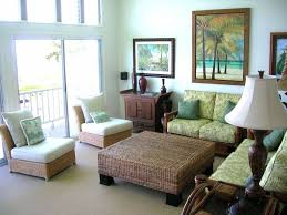 tropical living rooms: living roomtropical living rooms decor combine with beach themed showing stone fireplace mantel and