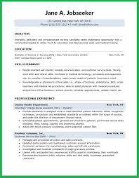 resume nursing objective   ssis sample resumeresume nursing objective resume objective for nursing best sample resume nursing student resume resume downloads