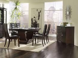 Formal Dining Room Table Stunning Formal Dining Room Table Sets On Dining Room Design Ideas