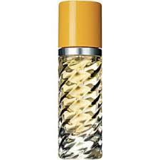 <b>Don</b>'<b>t tell</b> Jasmine Eau de Parfum by <b>Vilhelm Parfumerie</b> ...