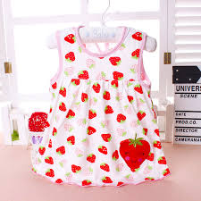 best free shipping new <b>european and american</b> fashion brands and ...