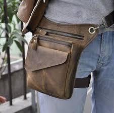 кошелёк: лучшие изображения (16) | Мужские сумки, <b>Кожаные</b> ...