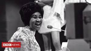 Obituary: <b>Aretha Franklin</b> - BBC News