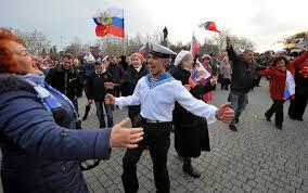 Российские оккупанты изымут у жителей Крыма 170 земельных участков - Цензор.НЕТ 6642