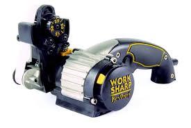 Электрическая точилка <b>Work Sharp Knife</b> & Tool Sharpener ...