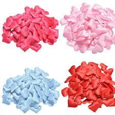 <b>100pcs Romantic Sponge</b> Love <b>Heart</b> Hand Throwing Flowers ...