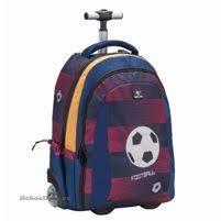 <b>Рюкзаки на колесах Belmil</b> серия Easy Go - купить в интернет ...