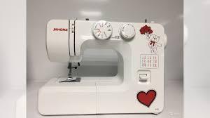 <b>Швейная машина Janome</b> 495 купить в Омской области | Товары ...