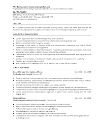 discharge nurse sample resume first time teacher cover letter nursing cv template entry level nurse resume sample cover letter sample of nursing resume sample resume for scrub nurse scrub nursing sample nursing sample