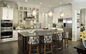 how to correctly choose the kitchen island lighting wavsearch in kitchen island light fixtures kitchen island image island lighting fixtures kitchen luxury