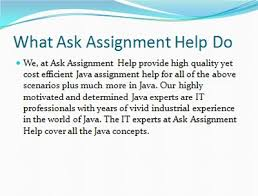 coursework help online Dailymotion Homework help java Essay custom uk Java Assignment Help Provide assistance to students of USA UK Australia and UAE in their academic java problems like java