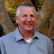 Wesley Michael Bain. February 16, 1968 - November 13, 2012; Kaufman, Texas - 1896314_300x300