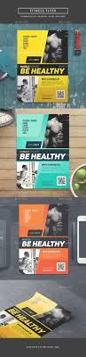 best ideas about design flyers flyers flyer fitness flyer