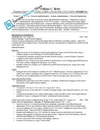 network resume sample network resume sample 15 04 2017