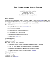 resume help for s