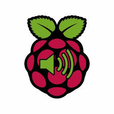Using a USB Audio Device With a Raspberry Pi