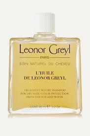 Colorless Huile <b>de Leonor Greyl</b>, 95ml | <b>Leonor Greyl</b> Paris | NET-A ...