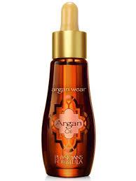 <b>Аргановое масло</b> Argan Wear Ultra-Nourishing Argan <b>Oil</b>, 30 мл ...
