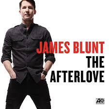 <b>James Blunt: The</b> Afterlove - Music on Google Play