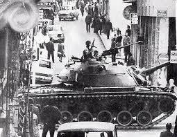"""Résultat de recherche d'images pour """"junta 1967"""""""