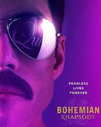 <b>Bohemian Rhapsody</b> | Golden Globes