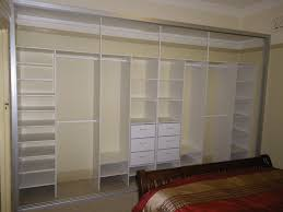 fitted bedroom furniture leeds small storage