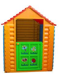 Купить <b>домики</b> для детей в интернет магазине WildBerries.ru