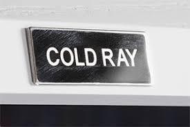"<b>Hi</b>-<b>Fi стойки Cold</b> Ray, обзор. Журнал ""Салон AudioVideo"""