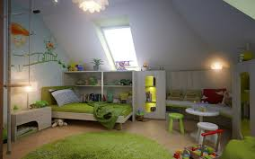 awesome small attic bedroom ideas coolest attic kids bedroom ideas featuring beautiful wallpaper design with attic bedroom furniture