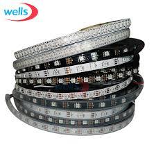 Shenzhen Wells-T Technology Co., Ltd. - Amazing prodcuts with ...