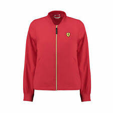 Ferrari размер <b>xs</b> formula 1 Racing вентилятор одежды и сувениры