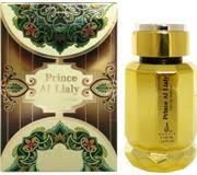 Женская парфюмерия <b>Prince</b>: Купить в России | Цены на Aport.ru