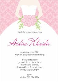 bridal shower invitations templates com bridal shower invitations templates by giving art of painting on your bridal shower to have comely invitation templates printable 9