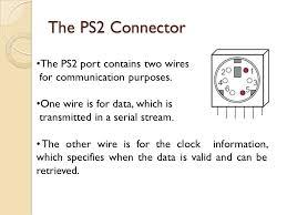 usb to ps2 wiring diagram wiring diagram and hernes Usb To Ps2 Wiring Diagram ps2 to usb adapter schematic wiring diagram images ps2 controller to usb wiring diagram